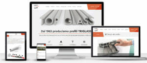 Nouveau site internet Top Glass