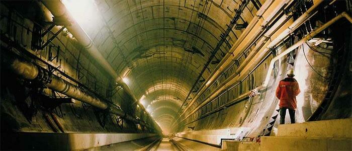 tunnel_manica