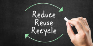 """A proposal for a Circular Economy (CE) for FRP products: the""""UnlockCE"""" project"""